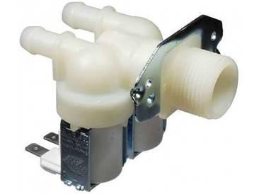 Клапан впускний для пральної машини LG