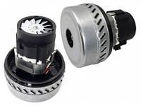 Двигатель для моющего пылесоса Samsung SD9420 DJ31-00114A