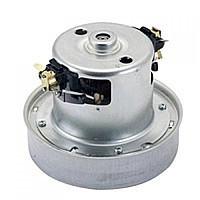 Двигун для пилососів LG аналог VMC420E5