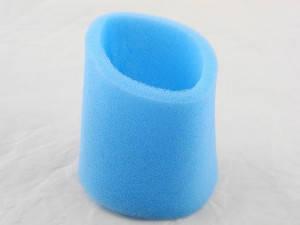 Фильтр контейнера для влажной уборки к пылесосу Zelmer 919.0088, фото 2