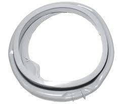 Гума люка Ariston Aqualtis 144002375 C00119208