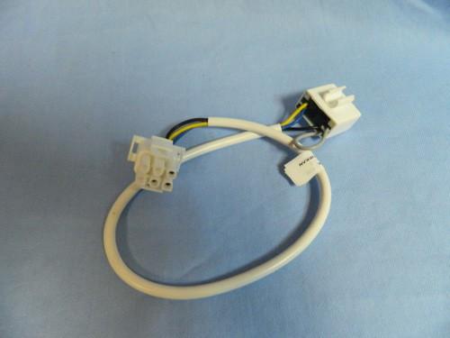 Теплове Реле (датчик) для холодильника Indesit таб-т-19-40т