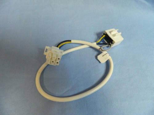 Теплове Реле (датчик) для холодильника Indesit таб-т-19-40т, фото 2