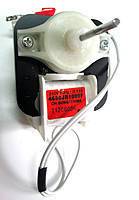 Двигатель вентилятора холодильника LG