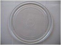 Тарелка СВЧ D=245 мм LG узкий куплер