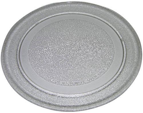 Тарелка для микроволновой печи Candy диаметр 245 мм 49018556, фото 2