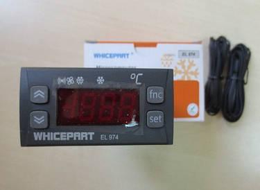Контроллер Elitech ETC-974