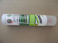 Антибактериальный очиститель бытовых кондиционеров (профилактика и сезонная консервация) Domo, фото 2