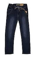 Стильные джинсы для мальчика Grace , Венгрия