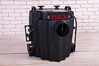 Генератор тяжелого низкого дыма SHOWplus LF-01 MAX