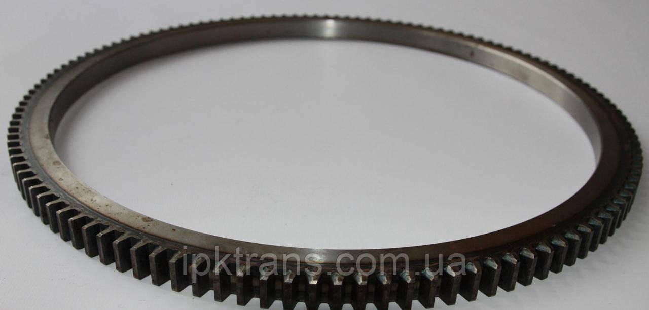 Венец маховика Xinchai 490BPG (490B05102)