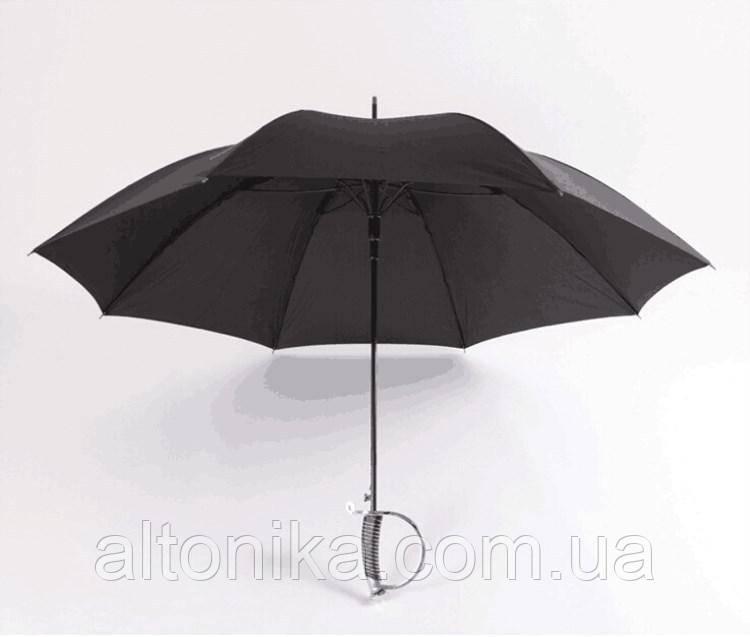 Зонт мужской AL-1700-18