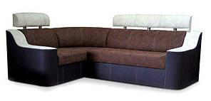 "Угловой диван ""Марс"" Yudin"