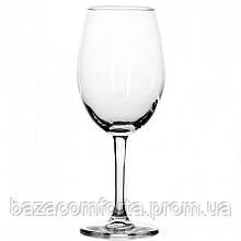 Набор бокалов для красного вина Pasabahce Classique 2шт (630мл)