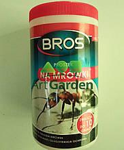 Порошок від мурах BROS 100 гр