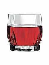 Набор стаканов Pasabahce Dance 6шт (230мл)