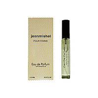 Jeanmishel Pour Femme (53) 10ml