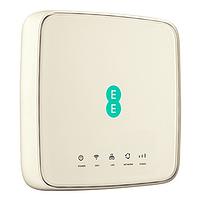 3G/4G Wi-Fi роутер Alcatel HH70VB LTE 100 - 300 Мбит/с, фото 1