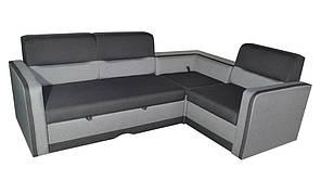 "Угловой диван ""Виктория"" Yudin"
