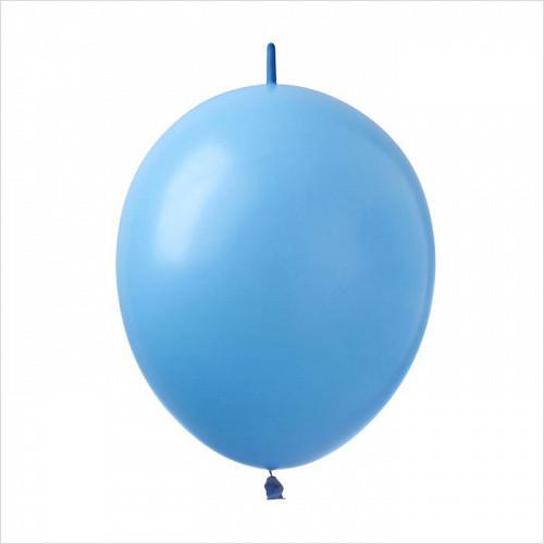 "Куля линколун Link 6"" Блакитний (light blue)"