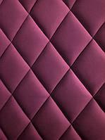 Панель Diamonds пурпурная