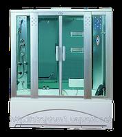 Гидробокс CRW AE012L