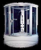 Гидробоксм CRW AE010