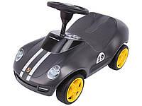 Машинка каталка Порш BIG и защитные накладки для детской обуви Porsche 56346, фото 1