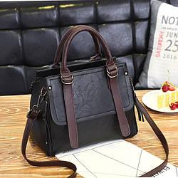 Женская сумка AL-3556-10