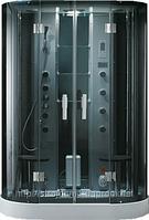 Душевые кабины одесса CRW-AE-019