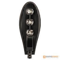 Светильник светодиодный консольный ЕВРОСВЕТ 150Вт 6400К ST-150-04 13500Лм IP65