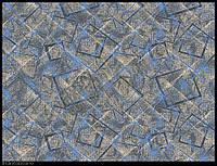 Обои Славянские Обои КФТБ виниловые на флизелиновой основе 10м*1,06 9В109 Архимед 3530-10