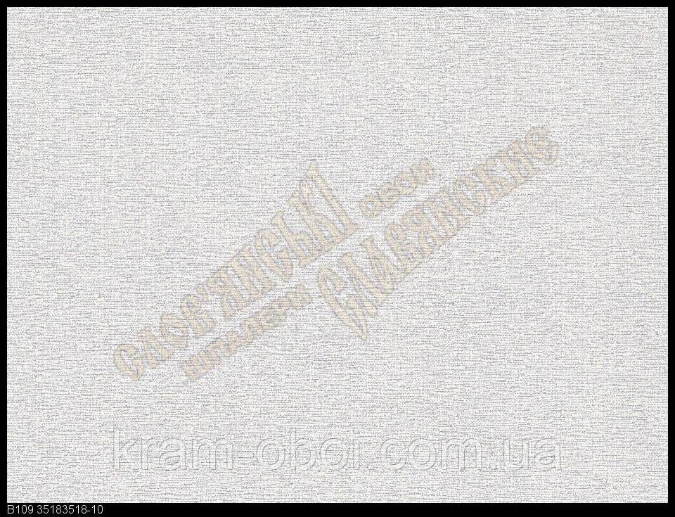 Обои Славянские Обои КФТБ виниловые на флизелиновой основе 10м*1,06 9В109 Кашемир 2 3518-10
