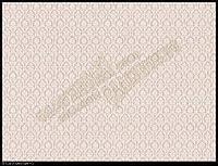 Обои Славянские Обои КФТБ виниловые на флизелиновой основе 10м*1,06 9В109 Мускат 2 3594-13