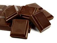 Ароматизатор Шоколад (Шоколад) 0428 для кондитерских изделий