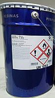 Лак полиуретановый глубоко-матовый Sedapol A M10