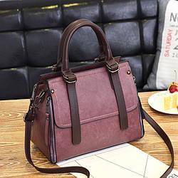 Женская сумка AL-3556-90