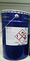 Лак полиуретановый матовый Sedapol A M20