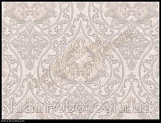 Обои Славянские Обои КФТБ виниловые горячего тиснения шелкография 10м*1,06 9В118 Персия 8564-03