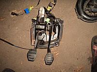 Педаль сцепления для Renault Megane 1, фото 1