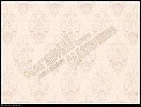 Обои Славянские Обои КФТБ виниловые горячего тиснения шелкография 10м*1,06 9В118 Шарман 8530-02