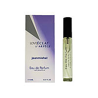 Jeanmishel Love Eclat d`Arpege (51) 10ml
