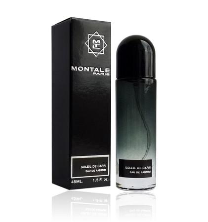 45 мл мини-парфюм Montale Soleil De Capri