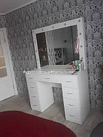 Гримерный стол для домашнего использования в город Киев 2