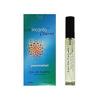 Jeanmishel Love Incanto Charms (88) 10ml
