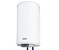 Бойлер электрический Galmet Neptun Lux SG 120