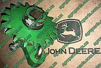 Звездочка AA36101 трещетка LH запчасти John Deere Ratchet Assy АА36101 муфта
