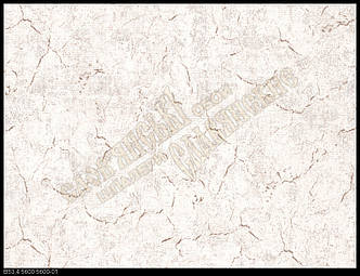 Обои Славянские Обои КФТБ виниловые на бумажной основе 10 метровые 10м*0,53 9В53 Барбарис 2 5600-01