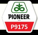 П9175 / P9175 ФАО 330 (AQUAmax)