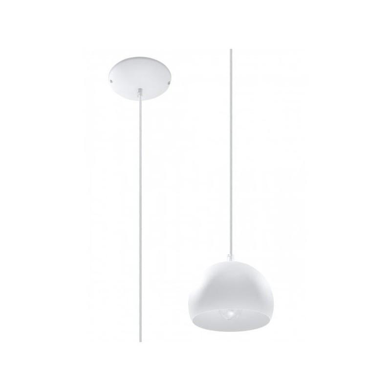 Подвесной светильник Sollux Bola SL.0365